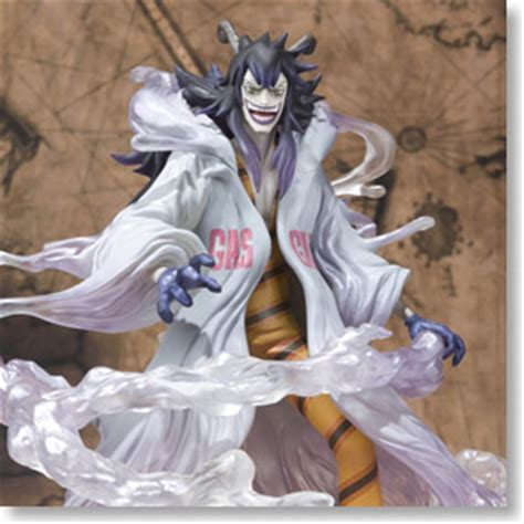 Figure One Glm Luffy Grandline Fzo Pop Ace Sabo Zoro Sanji Nami jual aneka figure one ketengan maupun 1set