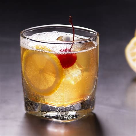 southern comfort old fashioned sour recipe niu cocktails recipes p1 silvergrade