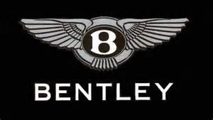 Bentley Logo Wallpaper Cool Cars Bentley Car Logo