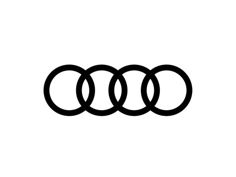 Logo Audi by Audi Logo Logok