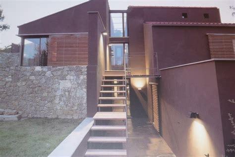 tettoie per scale esterne copertura scala esterna su51 187 regardsdefemmes