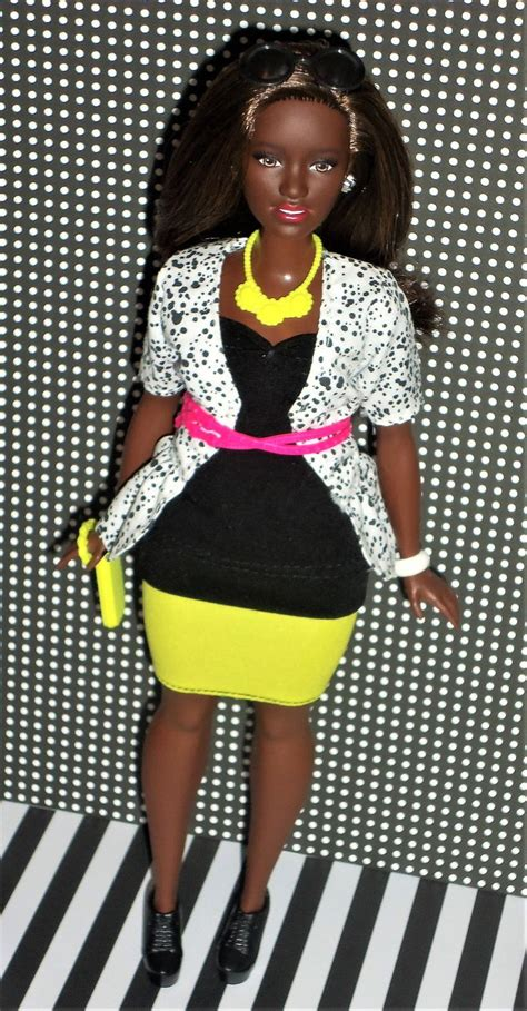 Pret Reporteur An American Fashionista Living In The Secret Of St Germain Second City Style Fashion by 229 Best Bold Beautiful Fashion Doll Images On