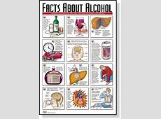 First Aid and Addiction Education-Addiction Free Clip Art For Massage Therapy