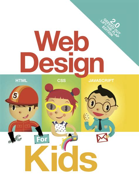 website layout design books web design for kids little bee books
