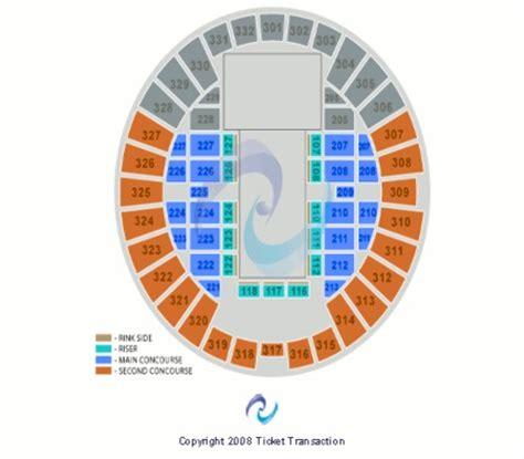 alliant energy center seating alliant energy center coliseum tickets and alliant energy