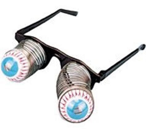 goofy glasses child of the 1980 s