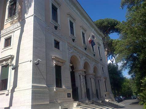 d italia via nazionale 91 edilgamma srl