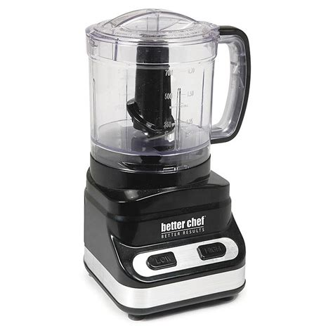 Food Blender Kmart Food Processors Food Choppers Sears