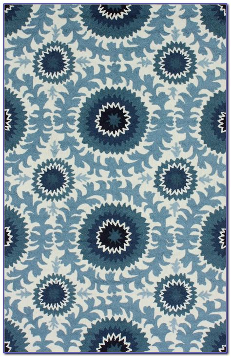 tj maxx oriental rugs rugs home design ideas