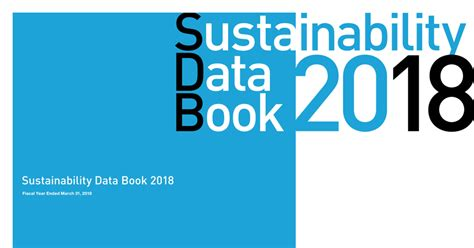 Toyota Global Vision 2020 Pdf by Sustainability Data Book Report Library Sustainability