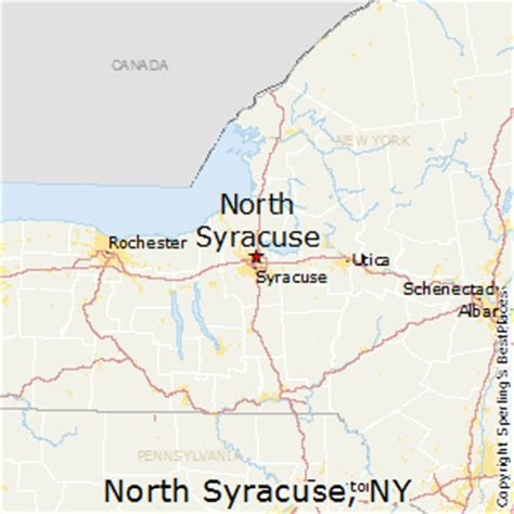 houses for sale north syracuse ny best places to live in north syracuse new york