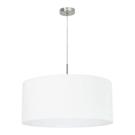 eglo pasteri wall light eglo lighting pasteri single light large ceiling pendant