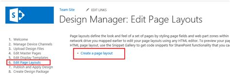 editing page layout in sharepoint 2010 august 2013 explore the sharepoint
