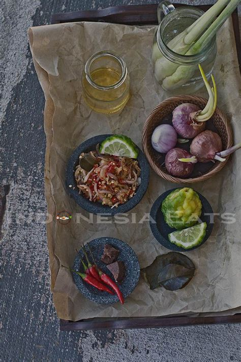 Iconic Indonesia Cookbook 76 best images about cuisine on jakarta java and padang
