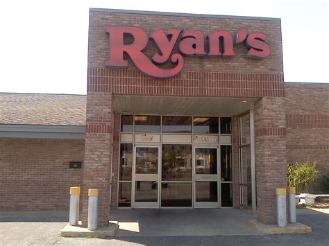 local buffet restaurant image gallery ry ans