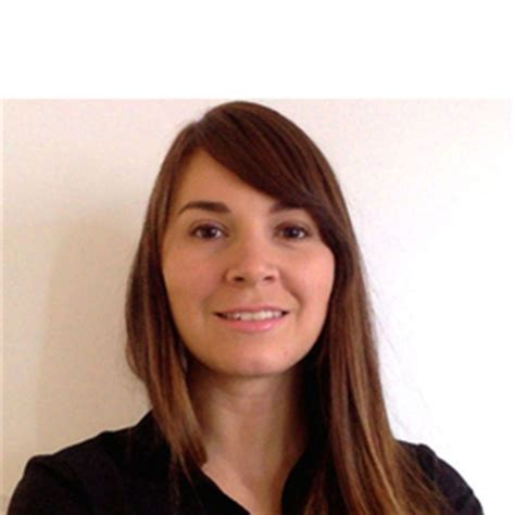 Alejandra Elejalde Mba by Alejandra D 237 Az International Business Management