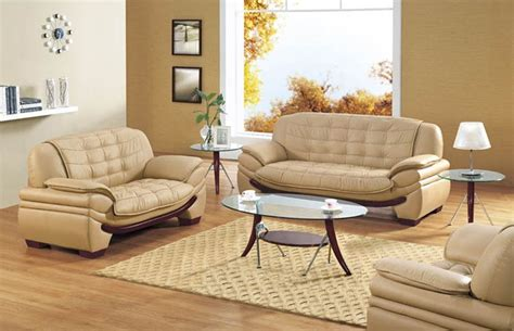 modern leather sofa set plushemisphere