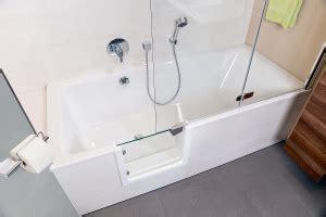 badewanne zu dusche umbauen badewanne zur dusche umbauen badewanne zur dusche