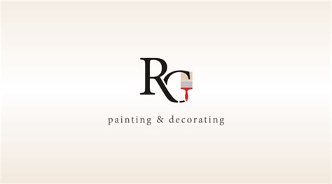 rg logo design www pixshark com images galleries with rg logo design www pixshark com images galleries with