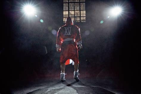 eminem guts over fear mp3 eminem le clip quot guts over fear quot dans le monde de la boxe