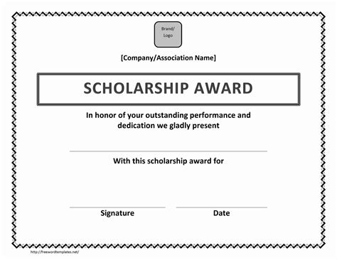 design contest scholarship scholarship award power of pink pinterest certificate