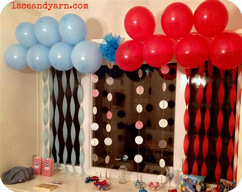 husband birthday decoration ideas at home simple birthday decoration ideas at home for husband www