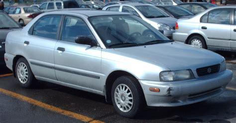 how things work cars 2002 suzuki esteem regenerative braking file suzuki esteem jpg wikimedia commons