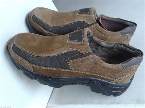 sporty safety shoes casual shoes without laces prices in