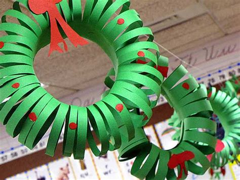 easy christmas crafts for kids to make at home find top 38 easy and cheap diy christmas crafts kids can make