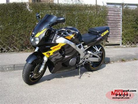 honda cbr 900 1996 honda cbr900rr fireblade moto zombdrive com