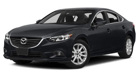 2015 mazda 6 gt i eloop review wheels ca