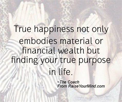 Quotes About Finding True Happiness