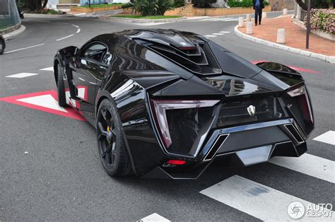 lincoln hypersport w motors lykan hypersport 16 april 2014 autogespot
