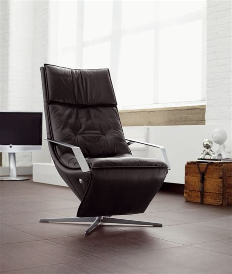 Small Black Leather Recliner Beautiful Recliners Do They Exist