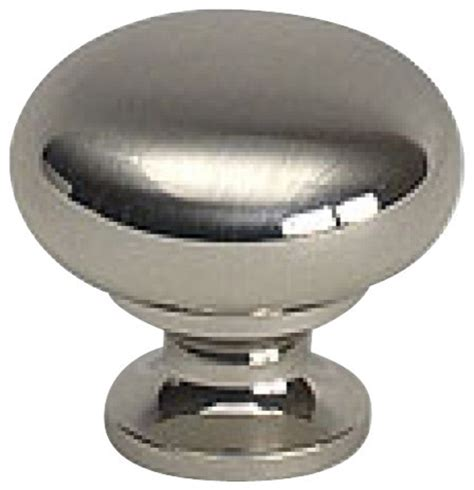 Silver Kitchen Cabinet Knobs by Berenson Ber 9528 399 P Silver Cabinet Knobs Traditional