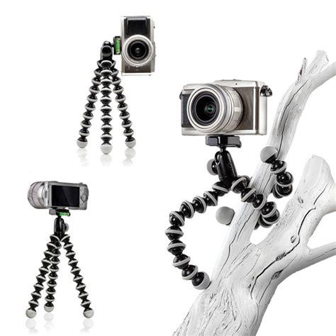 Gorillapod Iphone joby gorillapod hybrid and iphone tripod