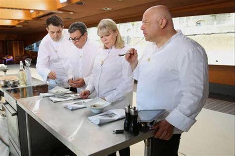 cuisine m6 top chef m6 reconduit top chef la saison prochaine