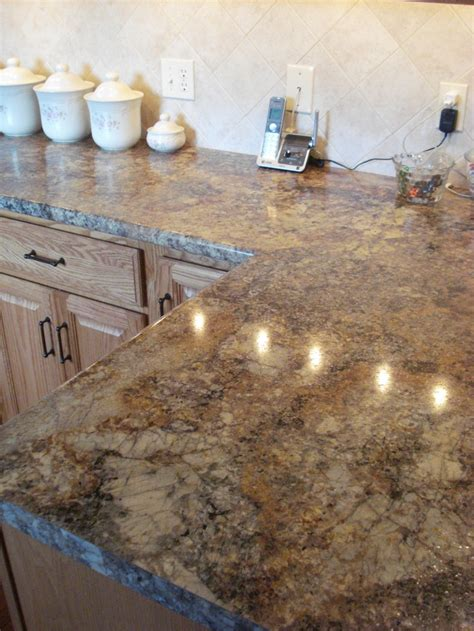 Fx180 Countertops by Formica 180fx For The Home Countertops And