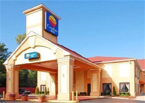 comfort inn in memphis tn reviews of kid friendly hotel comfort inn memphis
