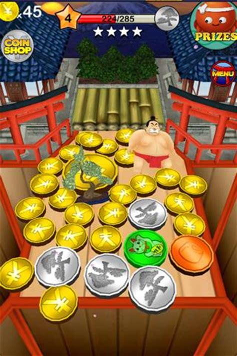download game android coin dozer mod coin dozer world tour 187 android games 365 free android