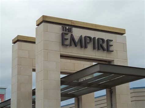 express at the empire mall a simon mall sioux falls sd welcome to the empire mall a shopping center in sioux