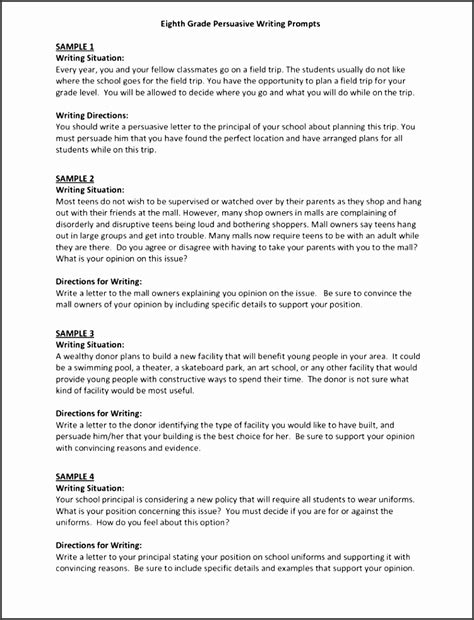 9 Statement Of Work Template Customizable Sletemplatess Sletemplatess Ways Of Working Template