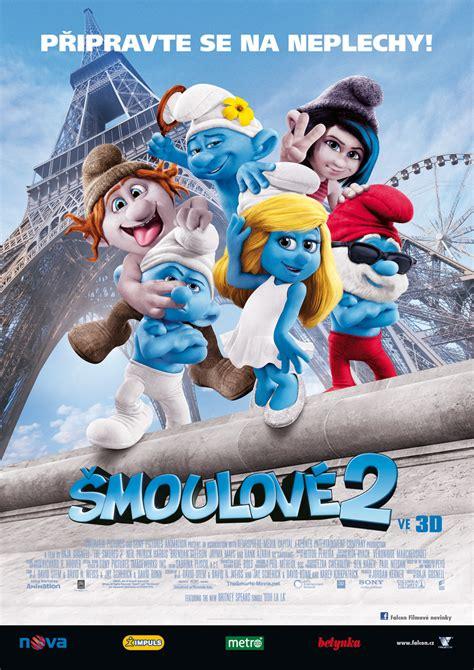 download film frozen ke 2 film šmoulov 233 2 ke stažen 237 film šmoulov 233 2 download