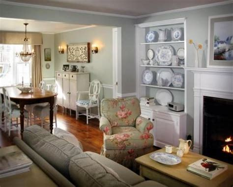 cottage classic decorating ideas english country cottages english country cottage interiors country modern