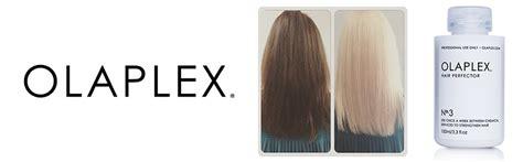 olaplex price olaplex hair treatment products at a great prices take a