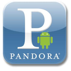 pandora app android top 5 apps for your android devices