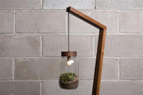 beleuchtung terrarium einzigartige idee f 252 r beleuchtung lenschirm als