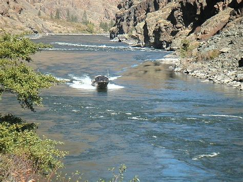 jet boat on snake river jet boat up river 2017 ototrends net