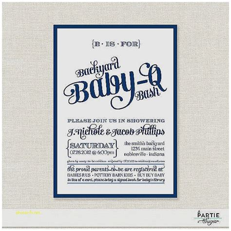 email template for baby shower baby shower invitation awesome baby shower invitation