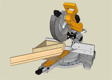 How To Cut Cornice Angles Raking Cornice Part 1 Thisiscarpentry